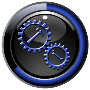 Toolbox eXtreme 6.0.0