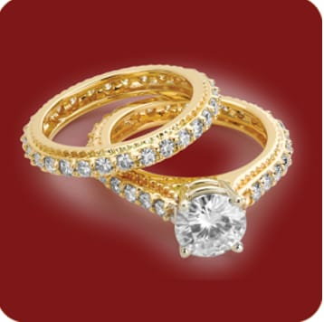 Wedding Ring Designs 2016 1.2