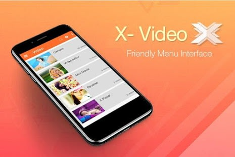 Video Player Free