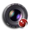 RAW PhotoStudio 1.5.9.68