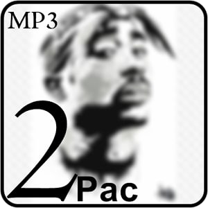 2Pac All Songs
