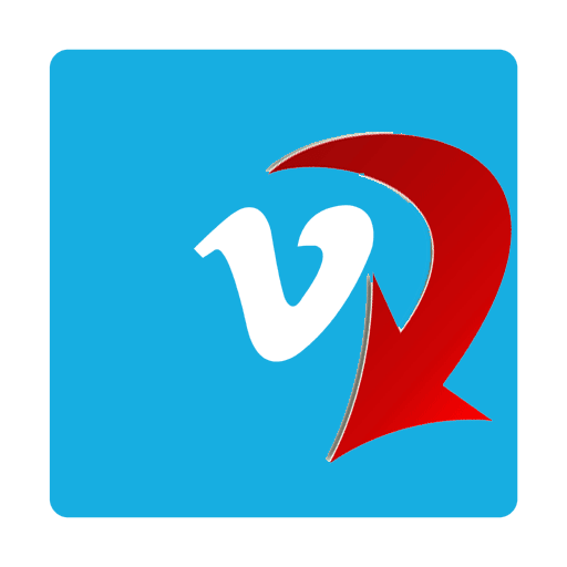 Vimeo Downloader  1