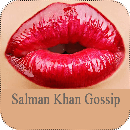 SalmanKhan Gossip