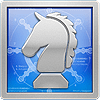Sleipnir Sleipnir 3 for Windows