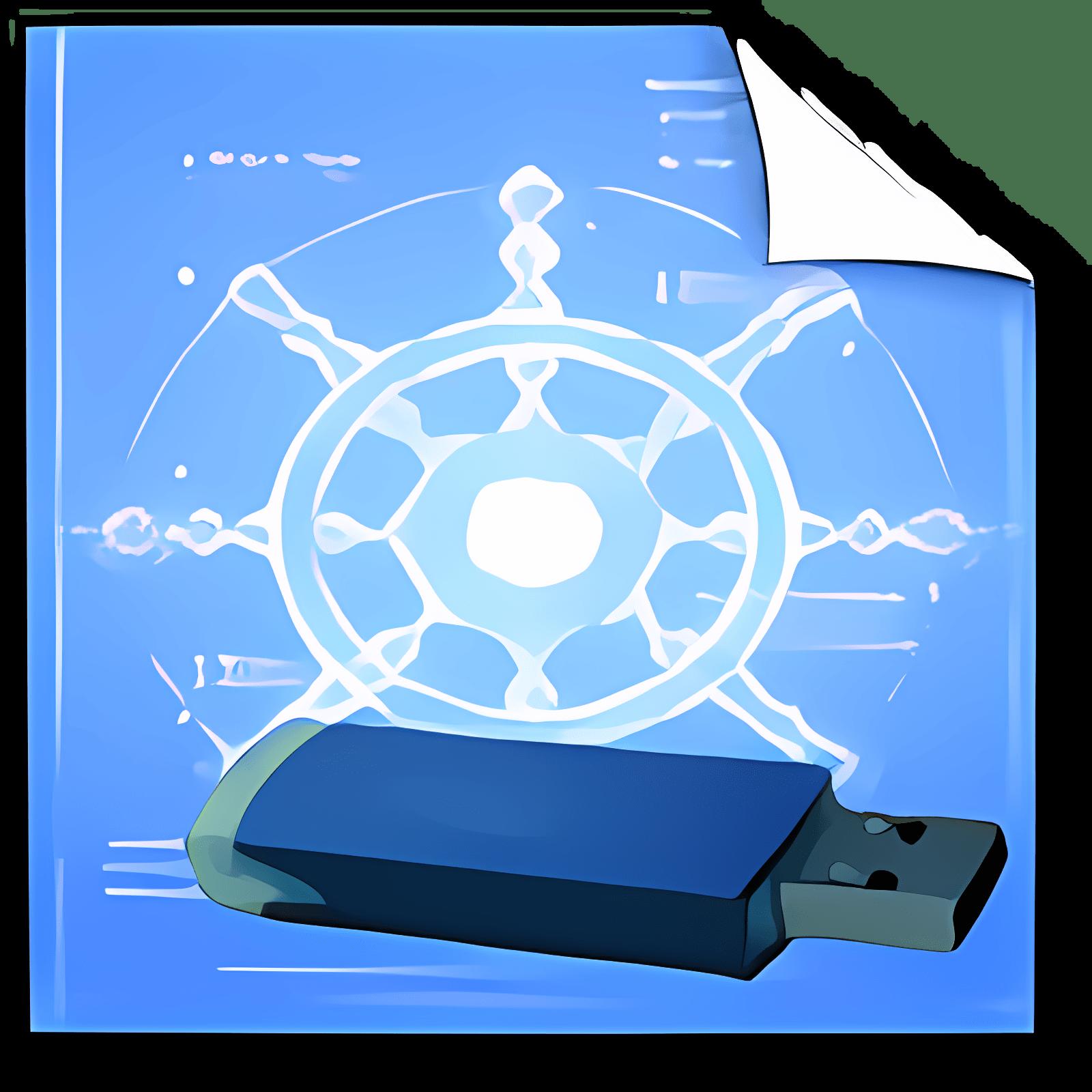 Portable Sleipnir 2.8.3