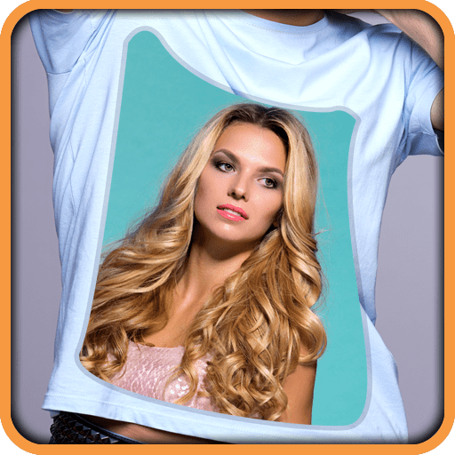 T – shirts Photo Frames