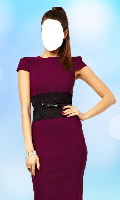 Women Stylish Suit New
