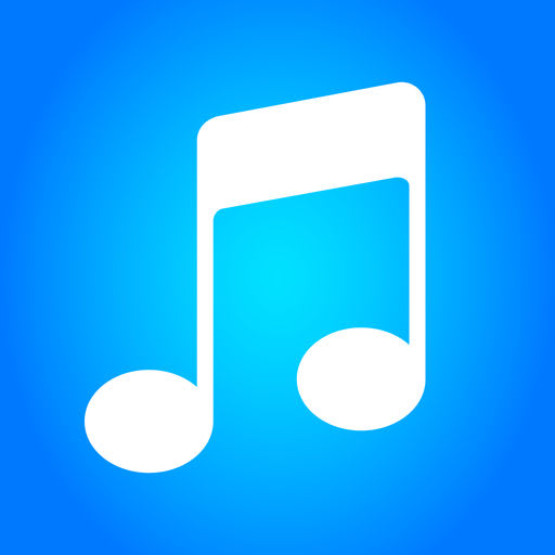 Music Box HQ - Free MP3 Player & Playlist Manager 1.6.1