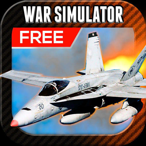 Flight Simulator Airplane 3D Pro 2014 HD Gratis 1.05