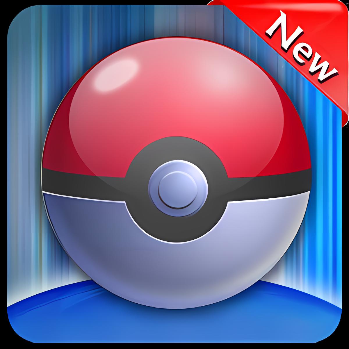Tips Pokemon Go Pro