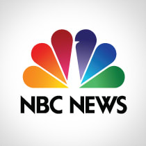 NBC News Varies with device