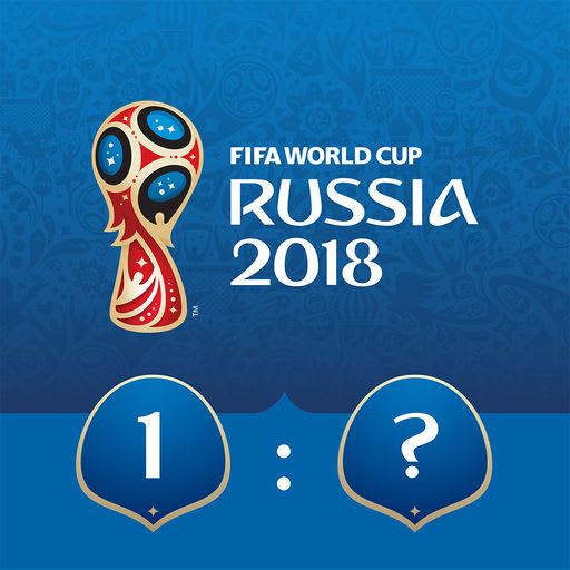 FIFA World Cup™ Predictor 1.0.4