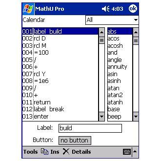 MathU Pro