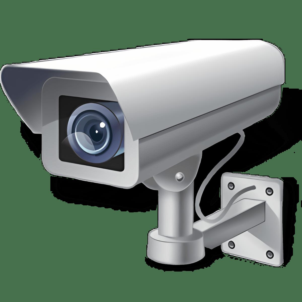 Spy Camera PRO 0.22.84113