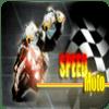 Speed Moto 1.00