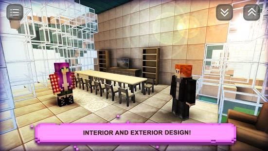 Sim Design Home Craft: Fashion