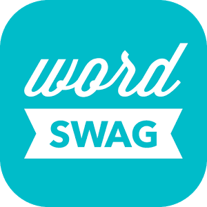 Word Swag - Cool fonts, quotes 2.1.2
