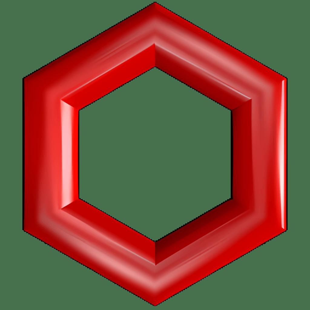 Hexonic PDF Numberer