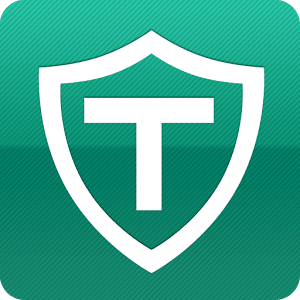 TrstGo Antivirus & Mobile Security