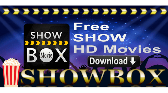 Free Show Movie Tips