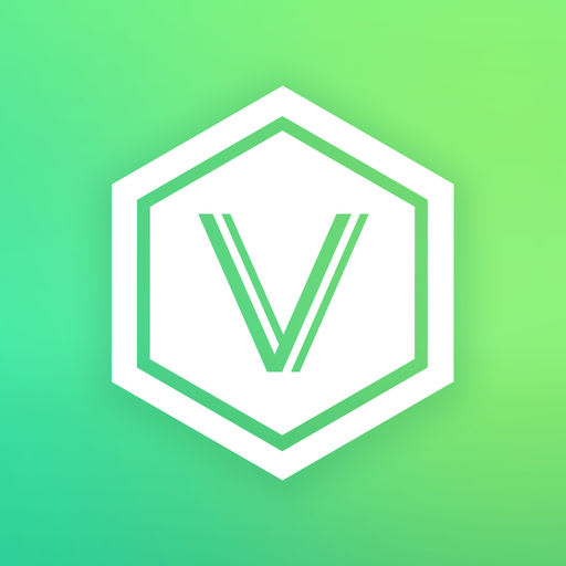 VPN Go - Safe Fast & Stable VPN Proxy