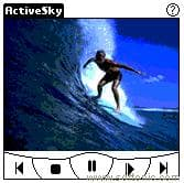 ActiveSky Media Player