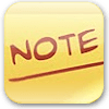 ColorNote Bloc-notes