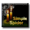 Simple Spider Solitaire 2.0