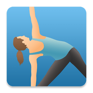 Pocket Yoga Varies with device