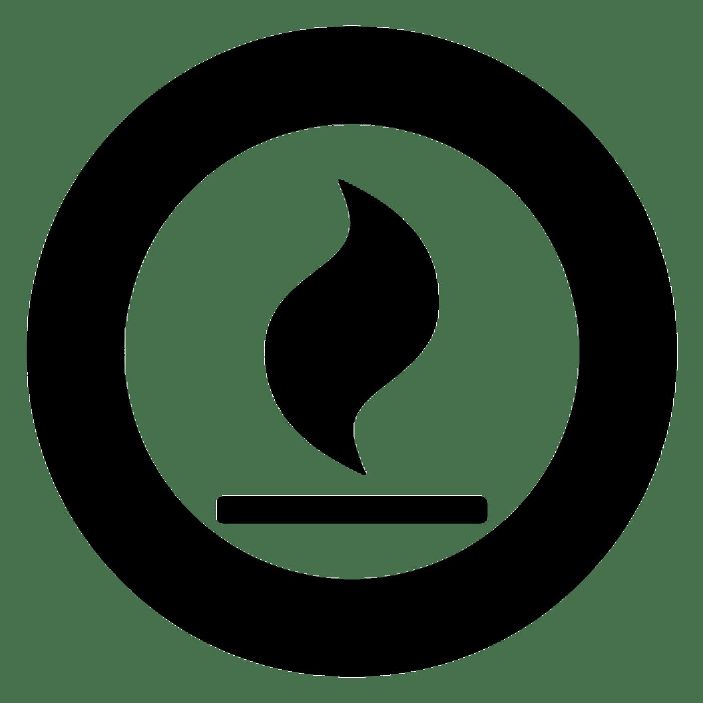 Vector Icon Box Free