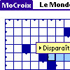 MoCroix