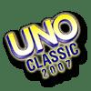 UNO Classic 2007 1.0.5