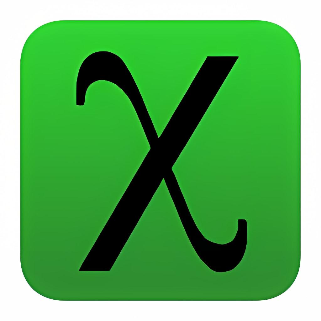 TakeAwayCode Xml Editor