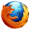 Firefox Ultimate Optimizer 1.1