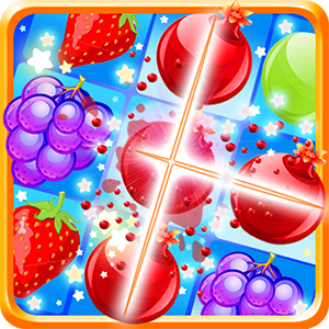 Fruit Crush King 1.3