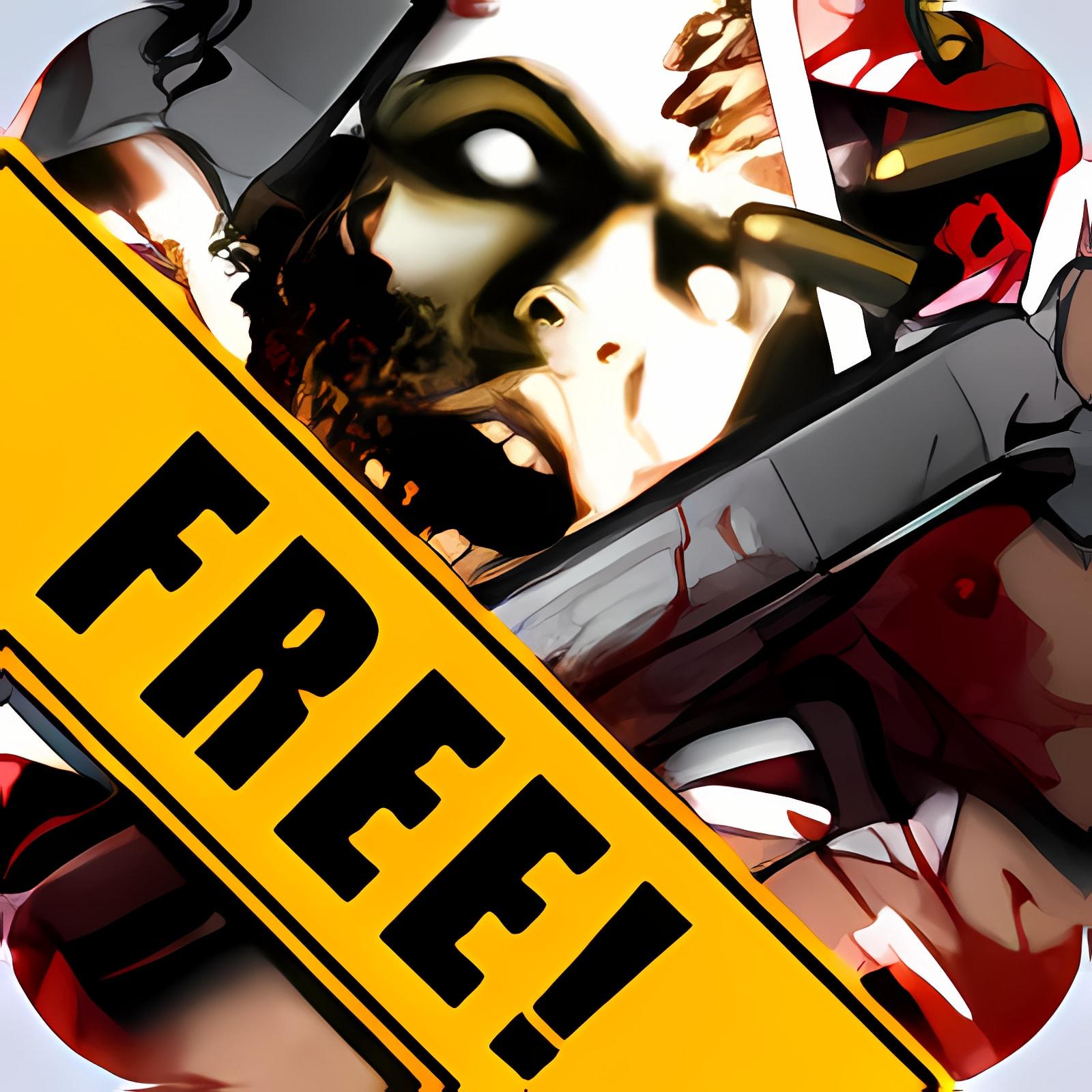Zombieville USA 2