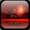 Tankzors