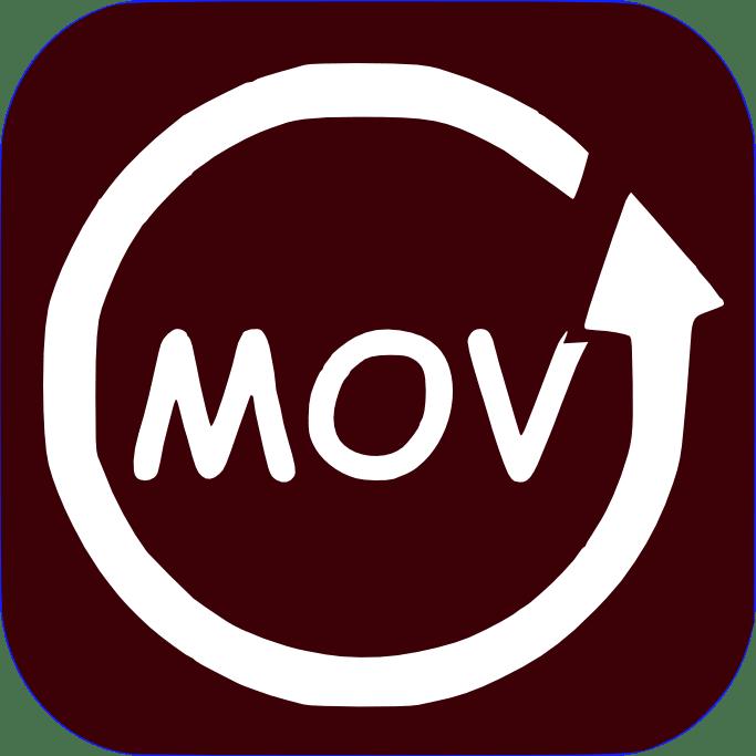 Free MOV Video Converter 2.2.3