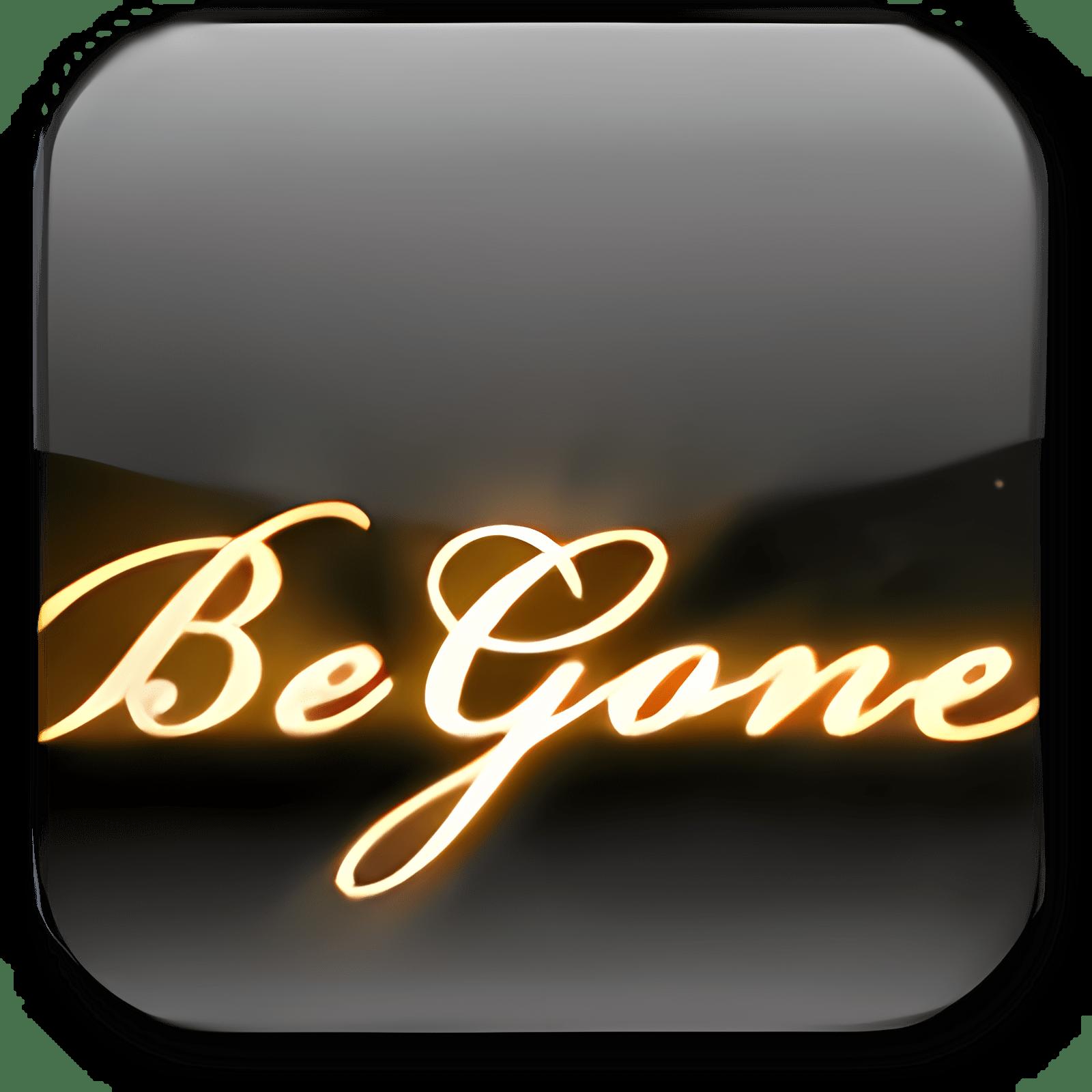BeGone
