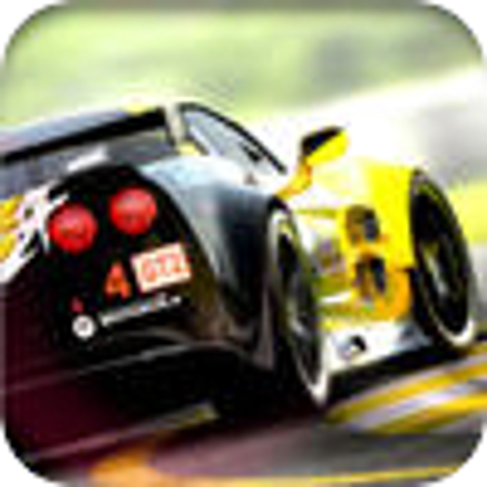 Real Racing 2 HD 1.13.01