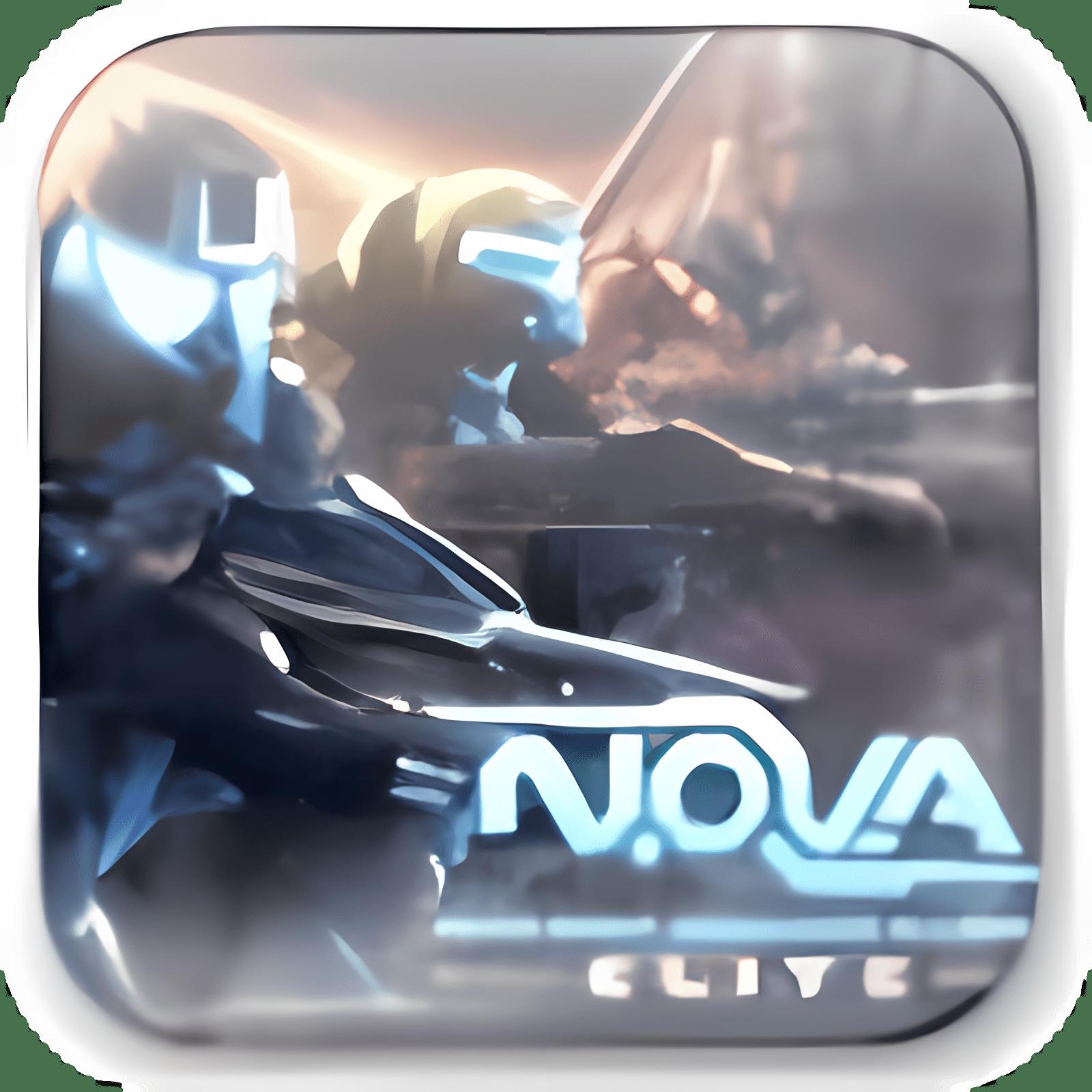 N.O.V.A. Elite