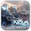 N.O.V.A. Near Orbit Vanguard Alliance: Elite