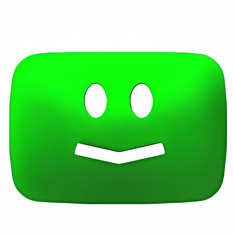 ViewTubes