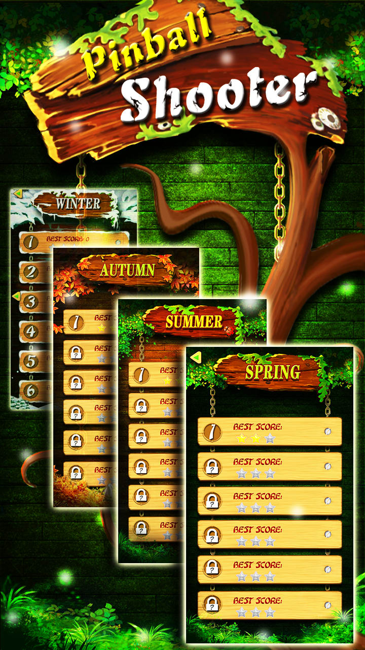 Color zuma game - Zuma Games Pinball Shooter Is A Free App Only Available For Android That Belongs To The Category Mobile Games With Subcategory Puzzle Games And Has Been