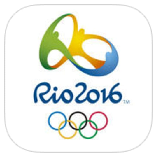 Rio 2016 4.0.1