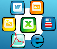 EzPaste-xl2anywhere 4.0
