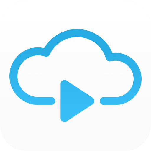 Style Jukebox - HiFi Cloud Music Player