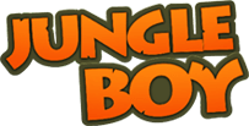 JungleBoyPro