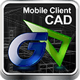 DWG FastView-CAD drawing and viewer 2.2.0