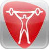 iWorkout for iPod 6.1